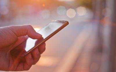 Qu'est ce qu'un standard téléphonique virtuel et quels sont ses avantages ?