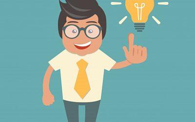 Voix sur IP pour les jeunes entrepreneurs.