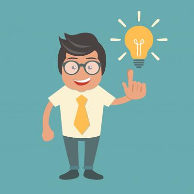 voip-jeunes-entrepreneurs