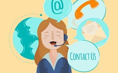 Appels VoIP pour les entreprises
