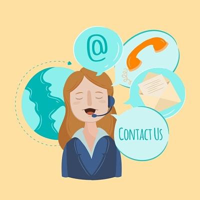 appels-VoIP-pour-les-entreprises