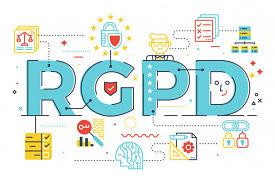 enregistrement appels- RGPD