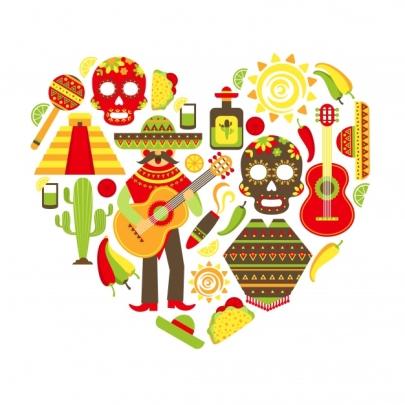 mexique-coeur