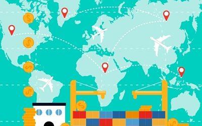 Comment développer votre entreprise à l'international