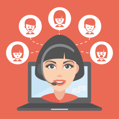 call center agent (1)