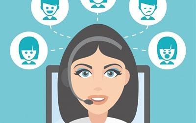 L'importance des call centers pour les PME