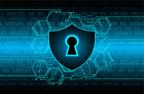 Sécurité optimale dans votre entreprise grâce au numéro virtuel