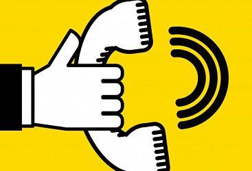 Un standard téléphonique en ligne pour mieux gérer vos appels d'entreprise