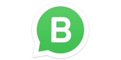 Les avantages d'utiliser Whatsapp Business avec un numéro virtuel