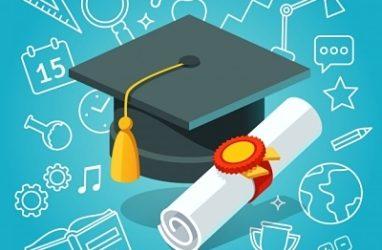 Le standard téléphonique virtuel pour les Universités