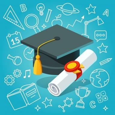 standard-université