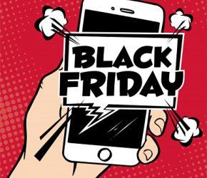 Comment optimiser votre service client pour le Black Friday