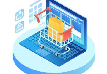 Éléments à prendre en compte lors d'un achat sur internet