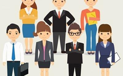 Les ressources humaines : stratégie marketing pour le service client