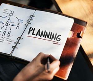 teletravail-planning