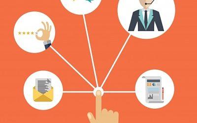 5 Façons d'automatiser le service client de votre entreprise