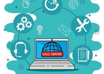 Pourquoi intégrer le CRM avec le centre d'appels?