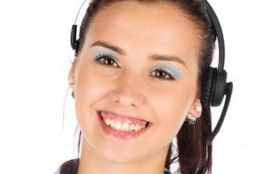 Optimiser votre service client et faites appel à un call center en France.