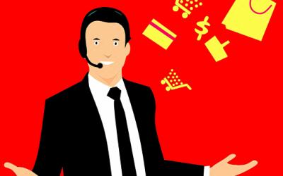 L'importance de la communication pour l'entreprise : solution call center