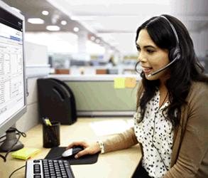 L'irruption de la technologie et ses bienfaits : comment créer un call center.