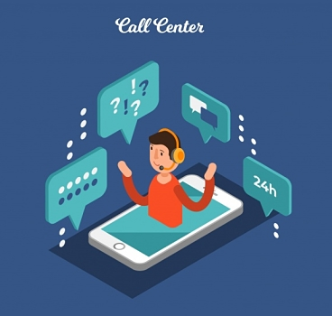 solution-call-center