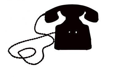 Gestion optimale des appels avec le standard PABX