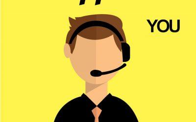 Les bienfaits résultants de la gestion standard téléphonique.