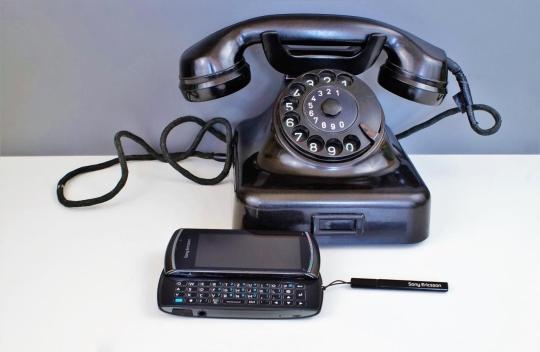 telephone-dans-le-temps-tecnologie