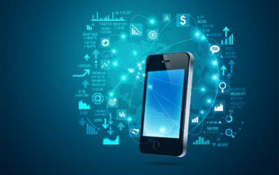 Quel est le lien entre WebRTC et la VoIP?