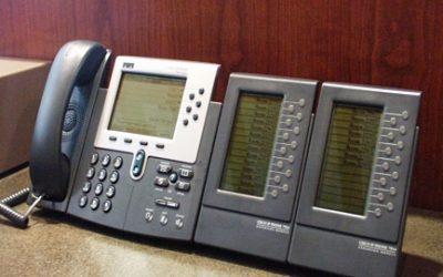 Découvrez le système call center de Fonvirtual.