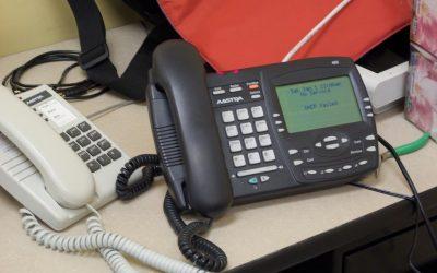 L'offre VoIP de Fonvirtual