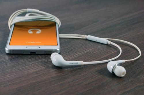 portable-call-center-voip