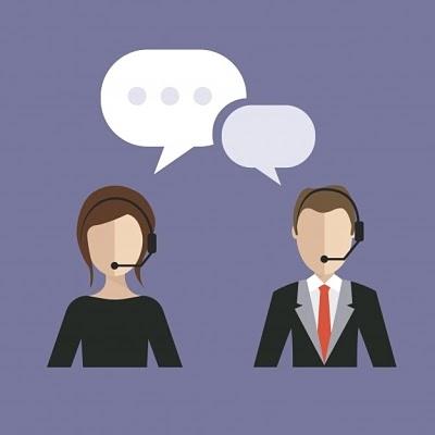 How to Choose a Virtual PBX Provider (2)