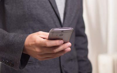 VoIP call, nouveaux moyens de communiquer avec le monde.