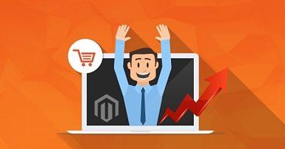 Click to call Magento, un bouton d'appel pour votre plateforme e-commerce.