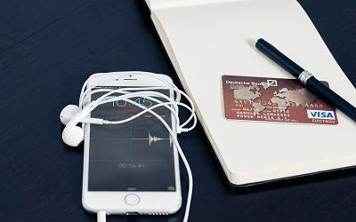 Vous pouvez disposez désormais du paiement sécurisé par téléphone.
