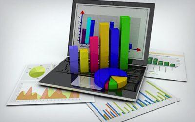 Statistiques d'appels, quels avantages pour les entreprises?
