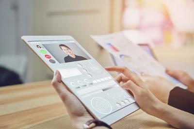 webrtc-comunicacion-empresarial