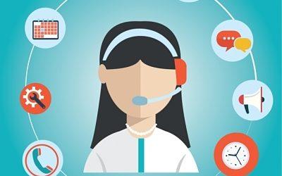 Les meilleures pratiques à suivre pour une bonne gestion du call center.