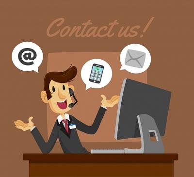 bonne-gestion-call-center