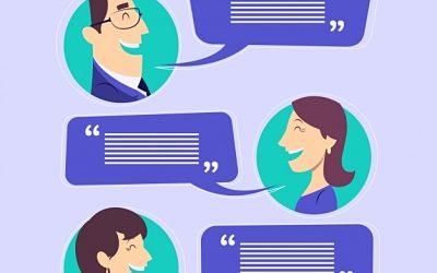 Que signifie avoir un Logiciel call center virtuel?