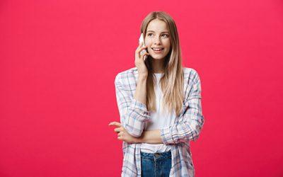 Le Click to Call Prestashop facilite le service client sur les plateformes de vente en ligne