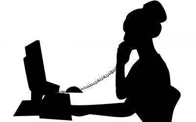 Quelques conseils pour réussir votre recouvrement effectué par téléphone