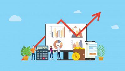 Découvrez les avantages d'un centre d'appels avancé pour votre entreprise