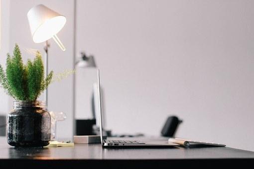 entreprise-bureau-table