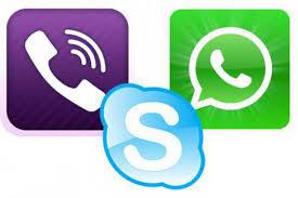 protocole-voip-whatsapp-skype