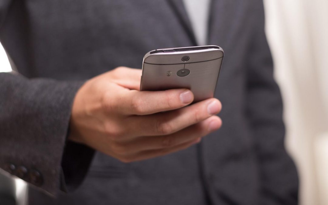 portable-click-to-call