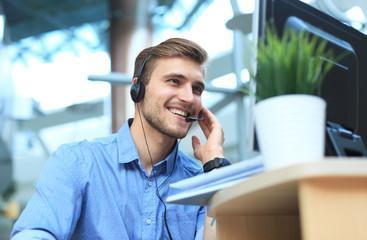 Augmentez votre attention téléphonique en choisissant le meilleur call center.