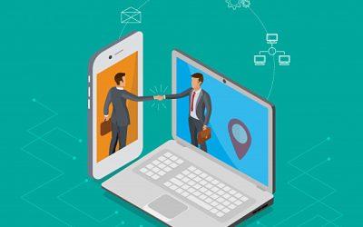 Entreprises de telemarketing, Pourquoi externaliser le call center?