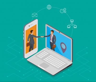 oferta-isometrica-3d-telefonos-moviles-portatiles_73729-66_opt